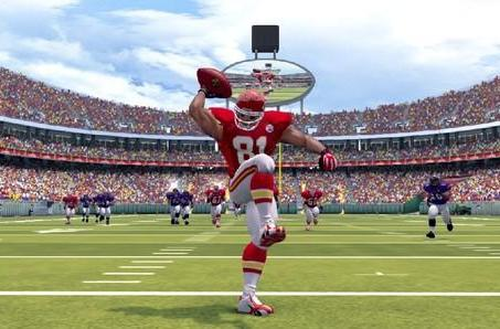 PlayStation Plus this week: Free NFL Blitz, Alex Kidd for $1