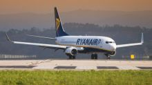 Ryanair announces launch of new base at Southend Airport