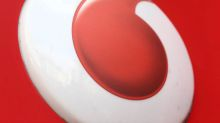 Vodafone may replicate elements of UK tower sharing venture elsewhere