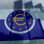 ECB's Centeno says euro zone inflation rise is temporary, sees no permanent effects