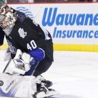 Booth, Veleno help Saint John advance to Memorial Cup semis