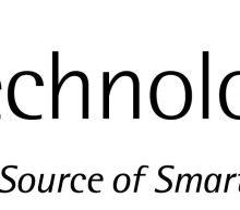 RCM Technologies, Inc. Announces Conference Call