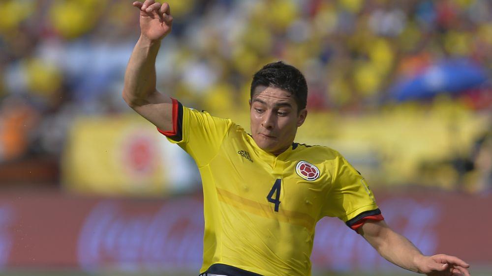 Las cinco cosas que debe mejorar Colombia de cara al Mundial
