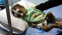 22 million Yemenis now in need of aid: UN