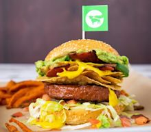 """Beyond Meat Earnings: """"Groundhog Day"""" on a Quarterly Cycle"""