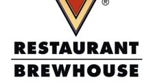 BJ's Restaurant & Brewhouse® And DoorDash Announce Aid For The Nearly 14 Million Who Call In Sick On 'Super Sick Monday' After The Big Game