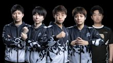 Elephant defeat EHOME 3-1 to win TI10 China qualifier