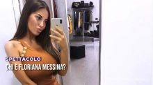 Chi è Floriana Messina?