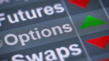Which Online Brokers Rank The Best For Options Trading?