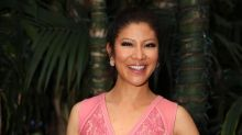 Julie Chen Moonves Confirmed To Return As Host Of 'Big Brother: Celebrity Edition'