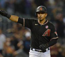 MLB roundup: Eduardo Escobar's 7 RBIs carry Diamondbacks to win