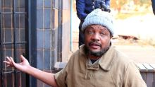 Zimbabwe court denies bail to journalist over anti-govt protests