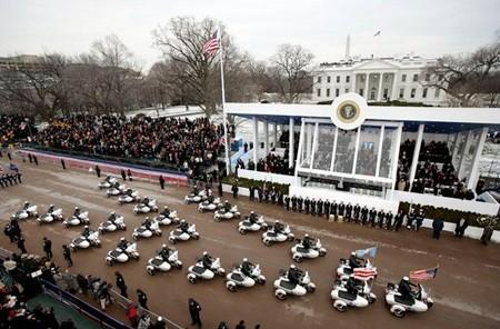 DISH Network delivers inauguration mix channel of its own, plus more