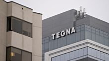 Tegna Investor Hits Back at Glass Lewis Report Amid Proxy Fight