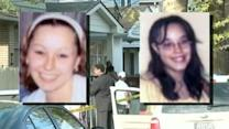 3 Women Found Alive After Missing for Almost a Decade