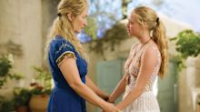 """Ist Donna tot? Film-Fans wollen """"Mamma Mia 2"""" boykottieren!"""