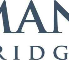 Portman Ridge Finance Corporation to Report Fourth Quarter and Full Year 2020 Financial Results and Hold Conference Call