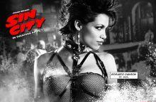 Sin City Recut, Extended and Unrated Blu-ray special features previewed