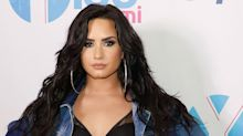 Demi Lovato Cancels the Rest of Her Tour After Reportedly Entering Rehab