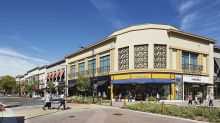 These Bay Area malls are two of this operator's best performers in nation