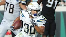 Surprise players who could help crown fantasy champions
