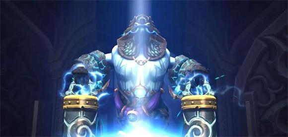 The best of WoW Insider: March 2013