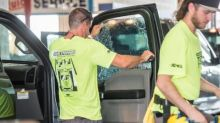 XPEL Helps Sun Stoppers Set Guinness World Record for Window Tinting