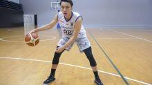 Why I Play series: Basketballer Kelvin Lim