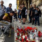 Europe's human rights body seeks probe into Czech Roma death