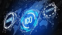 Here's How Existing Big Companies are Helping to Redefine the ICO Space