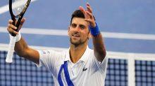 'Kick in the butt': Aussie's major gripe with Novak Djokovic breakaway