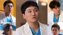 Hospital Playlist Ep 4: Sisi Lain dari Tiap Karakter yang Ternyata di Luar Ekspektasi
