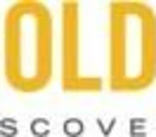 GoldSpot Discoveries Corp. Announces $9.15M Strategic Investment from Eric Sprott