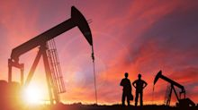 Why Energy Giants Chevron, ExxonMobil, and Enterprise All Lost at Least 25% in the First Half of 2020