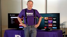 Roku is a very attractive acquisition target in the streaming wars