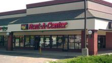 Rent-A-Center Earnings: RCII Stock Soars as Q4 EPS 15c Above Guidance