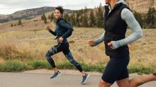 Why Lululemon Thrives as Other Apparel Retailers Die