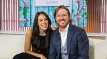 Chip and Joanna Gaines Feared Marriage Struggles If They Kept 'Pushing This Envelope'