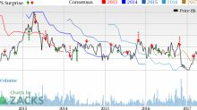 FEMSA (FMX) Lags Earnings and Revenues in Q1, Stock Gains