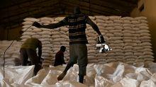 Le Nobel de la paix est décerné au Programme alimentaire mondial (PAM) des Nations unies