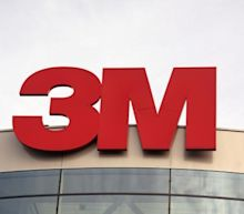 3M's (MMM) Solid Product Portfolio to Aid Amid Pandemic