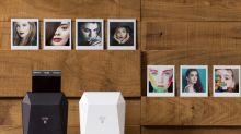 ¿Qué impresora de fotos portátil comprar? ¡Aquí te lo decimos!