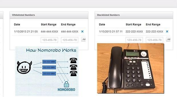 FTC reveals $50,000 Robocall Challenge winners, alarms Rachel from card services  (video)