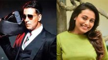 Akshay Kumar Birthday:know intersting and unknown facts about Akshay