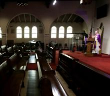 Letters to the Editor: Going to church doesn't make you a good believer, especially during a pandemic