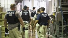 More than 100,000 children in migration-related US detention: UN
