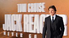 Aus diesem Grund wird es keinen weiteren Jack Reacher-Film mehr mit Tom Cruise geben