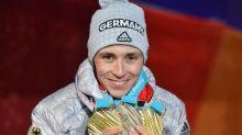 Die erfolgreichsten deutschen & internationalen Olympiasieger