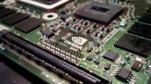 Option Traders Make Massive Multimillion Dollar Bets On Nvidia, Microsoft
