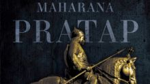 Maharana Pratap and Akbar: Despite lifelong enmity, the two adversaries had much in common
